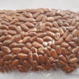 500 gr Almendra